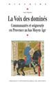 Chapitre I. Manifeste méthodologique, engagements historiographiques