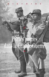 Les particularismes culturels, support du moral des troupes alliées pendant la Première Guerre mondiale