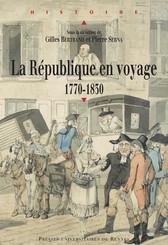 La République en voyage