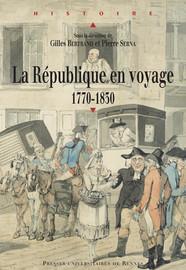 Voyageurs républicains et constitution du panthéon national en Italie. Ugo Foscolo et les exilés italiens d'après 1821 entre Londres, Paris et Bruxelles