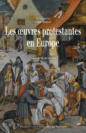 Mériter son salut: enjeux des œuvres dans les enseignements du Séminaire français de Lausanne (XVIIIe siècle)