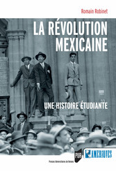 La Révolution mexicaine