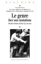 Les Bretons au lendemain de l'Occupation