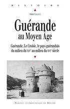 Le prince, l'argent, les hommes au Moyen Âge