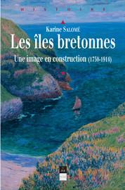 Les îles bretonnes