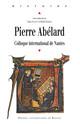 Un ensemble de planctus attribués à Abélard dans un prosaire nivernais (Manuscrit Paris, Bnf, nal 3126*