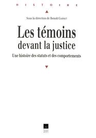 Chapitre 28: Sur la scène du délit dans le Paris populaire du xviiie siècle: témoin ou acteur?