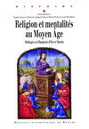 Religion et mentalités au Moyen Âge