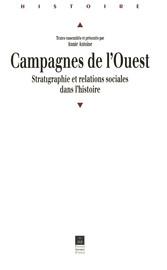 L'individu et la communauté dans les villages de l'Ouest français (xie-xiiie siècles)