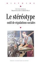 Les régulations sociales dans l'Antiquité