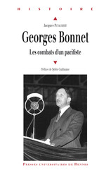 Georges Bonnet
