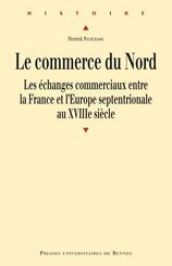 Le commerce du Nord