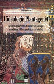 Chapitre III. La littérature de cour dans l'entourage d'Henri II
