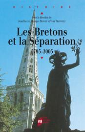 De l'expulsion du Petit Séminaire de Tréguier à l'installation de l'Institution Saint-Joseph à Lannion