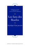 Les fans des Beatles