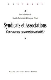 Le syndicalisme français et l'association ATTAC: une alliance problématique