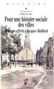 Crottes, crottins, fientes et manis en Anjou