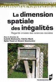Vendre le 19e arrondissement de Paris: dé-qualification et re-classement d'espaces périphériques de la capitale