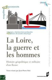 Les ponts de la Loire à l'époque gallo-romaine