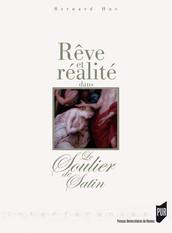 Rêve et réalité dans Le Soulier de satin