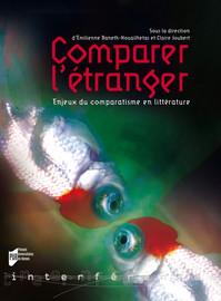 Pratiques de la comparaison dans quelques départements de lettres en France
