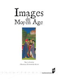 Le mythe culturel en fiction: deux relectures de la préhistoire arthurienne par la fantasy contemporaine