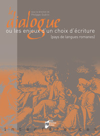 En guise d'introduction : de dialogo dialogus