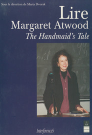 handmaids tale dystopia essay The handmaid's tale by margaret atwood possesses characteristics and techniques of the dystopian tradition the novel also falls under the totalitarian dystopia category, incorporating symbolism, characterisation, imagery and motif into its horrific storyline.