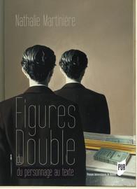 Figures du double