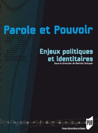 L'autonomie du politique au miroir de l'État et de la langue (le cas français, 1500-1647)