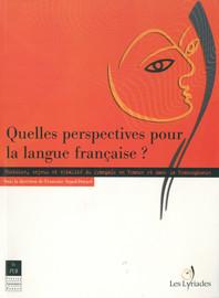 Changements et variations quantifiables dans la langue française