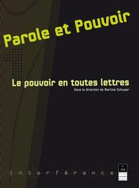 Les étincelles et le labyrinthe: dialogue et pouvoir de la parole selon Sperone Speroni