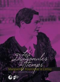 Marguerite Yourcenar et la non-violence: un combat littéraire d'avant-garde