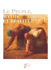 Le peuple, mythe et réalité