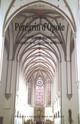Pérégrin d'Opole