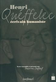 Henri Queffélec, écrivain humaniste