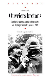 Ouvriers bretons