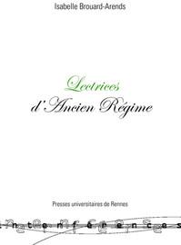 «Le plaisir du texte» dans les Dames galantes de Brantôme