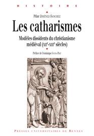 Les catharismes