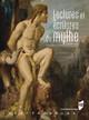 À la recherche de l'origine perdue: la fiction documentaire révélatrice de mythes