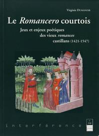 Le Romancero courtois