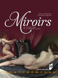 Narcisse au miroir de la traduction. Exercice isométrique sur les Fragments du Narcisse de Paul Valéry