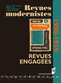 The Masses (1911-1917): magazine radical entre avant-garde et conformisme