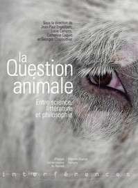 La question animale