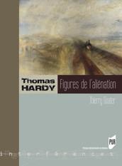 Thomas Hardy, figures de l'aliénation