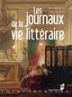 Les Cahiers de jeunesse de Renan (1845-1846). De l'enseignement de la littérature à l'idéal littéraire