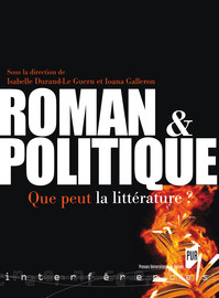 Leçon politique et mise à l'épreuve de la lucidité du lecteur dans Ensaio sobre a cegueira de José Saramago