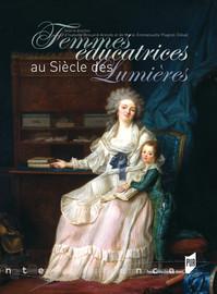 De Mme de Maintenon aux auteurs de théâtres d'éducation: avatar ou mutations de la «conversation pédagogique»
