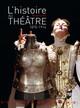 L'histoire au théâtre