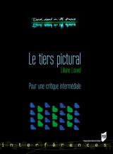 Texte/image — Nouveaux problèmes